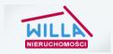 Willa Nieruchomosci 653
