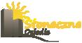 JS Inwestor Spółka z Ograniczoną Odpowiedzialnością sk 2413