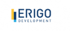 Erigo Development sp. z o.o. 36