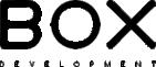 BOX DEVELOPMENT SP. Z O.O. SP.K. 3006