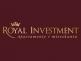 Royal Investment Sp. z o.o. Sp. k. 1046