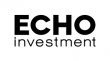 Echo Investment 957