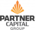 Partner Capital Group 2038