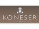 Koneser Group Sp. z o.o. Sp. k. 1191