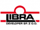 Libra Developer Sp. z o.o. 942
