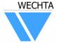 Wechta Sp. z o.o. SKA 932