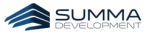 Summa Development 2940