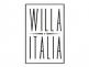 Willa Italia 825