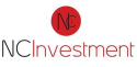 NC Investment 3021