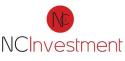 NC Investment 3021