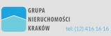 Grupa Nieruchomości Kraków 3132