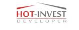 Hot-Invest 3015