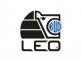 Leo Bud P.P.U. 28