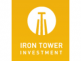 Iron Tower Investment 23