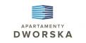 Apartamenty Twardowskiego Sp. z o.o. 3146