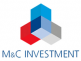 M&C Investment Sp. z o.o. 1542