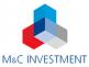 M&C Investment Sp. z o.o. 1542