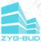 Zyg-bud 361