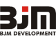 BJM Development S.C. 891