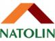 SBM Natolin 1537