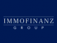 Immofinanz Group 65