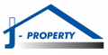 J-Property Sp. k. 1263