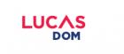 LUCAS-DOM Sp. z o.o. Sp. k. 3174