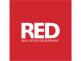 RED - Real Estate Development Sp. z o.o. 1696