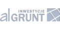 Algrunt Inwestycje 4