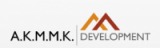 A.K.M.M.K. Development 1
