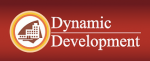 Dynamic Development Sp. z o.o. 1844