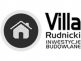 Villa Rudnicki 1023
