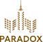 Paradox Investment Sp. z o.o. Sp. k. 2934