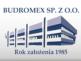 Budromex Sp. z o.o. 1346