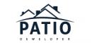 Patio Deweloper 2936