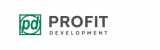 PROFIT Development 142