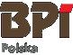 BPI Polska 917