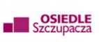 ZAKŁAD PRODUKCYJNO-HANDLOWY I BUDOWLANY FABRYKA DOMÓW 2000