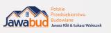 """""""JAWA-BUD"""" s.c. Janusz Kliś & Łukasz Waleczek 2415"""