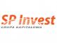 SP Invest DVE Sp. z o.o. Sp. k. 1580