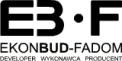 PB EKONBUD-FADOM 1671