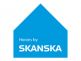 Skanska Residential Development Co Sp. z o.o. 1486