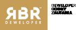 RBR Deweloper grupa ROWIŃSKI s.c. 3345