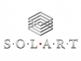 Sol & Art Sp. z o.o. 1466