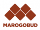 Marogobud 1973
