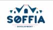 Soffia Sp. z o.o Sp. k. 2231
