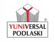 Yuniversal Podlaski Sp. z o.o. 808
