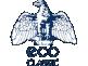 Eco Classic Sp. z o.o. 1320