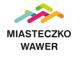 Miasteczko Wawer Sp. z o.o. 3026