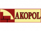 Akopol Sp. z o.o. 1034